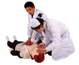教学模型,医学示教模型,心肺复苏模型