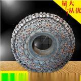 柳工80压路机29.5-25规格钢铁厂轮胎保护链