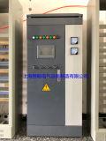 无负压供水设备控制柜 生活用水循环控制柜22kwABB变频一拖一一拖二一拖三一拖四