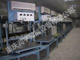 新型空調生產線   新型空調生產線