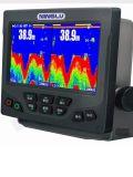 测深仪DS207彩色液晶声呐带CCS证书