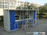 厂家生产文件柜铁皮柜等钢之家具