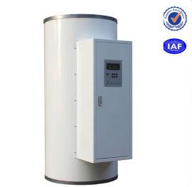 不锈钢电热水器