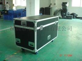 专业生产防火防水防震航空箱