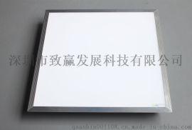 LED面板燈廠家直銷600MM正白48W質保三年