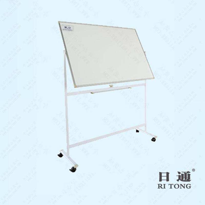 日通品牌办公培训写字板白板生产厂家专业定做