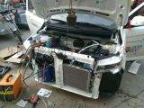 高端电动汽车空调@田林高端电动汽车空调代理销售