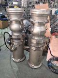 市南QSP32-20-3全不锈钢潜水喷泉泵