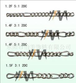 金属链条(YM-001)