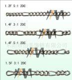 金屬鏈條(YM-001)