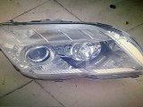 汽車大燈尾燈(ML350)