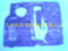 汽车发动机盖板改性塑料(AMS-G0630)
