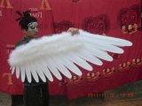 天使翅膀道具
