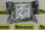 原装 ESD电源模块 CAN-CBM-DP