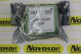 原裝 ESD電源模組 CAN-CBM-DP