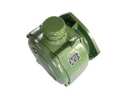 青岛胶南 供应纺织部标准FO2-72-6Z 3.3kw梳棉机电机 青岛胶南