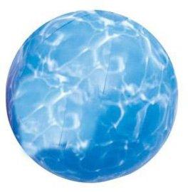 充气球 -6