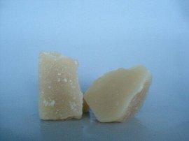 六聚甘油硬脂酸酯(CAS: 95461-65-7)