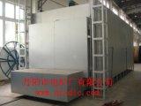 A[丹陽市電廠家]直銷 多種齊全 臺車爐 熱處理爐