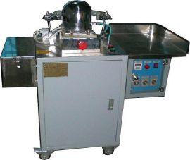 单头蒸气烫帽机(H1-111)
