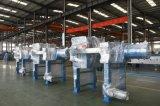 景津程式控制全自動板框壓濾機 節能高效濾榨機