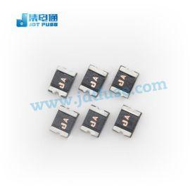 ASMD1210-005-30V贴片自恢复保险丝