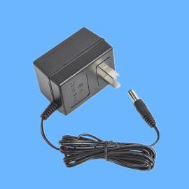 AC/DC插墙式线性电源适配器CCC、CE认证