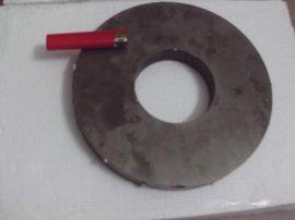 大磁环磁铁(N35--N52EH)