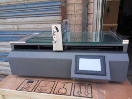 实验室用涂布机 小型线棒涂胶试验机 涂膜机