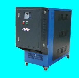 压铸机专用模温机,压铸模具高温模温机