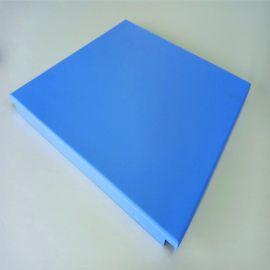 铝扣板厂家定制规格300*3001.0厚吊顶扣板