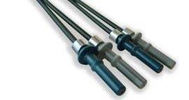 安捷伦塑料光纤(HFBR)
