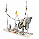 路得威RWJP21/22/23手扶式鐳射混凝土整平機 鐳射整平機