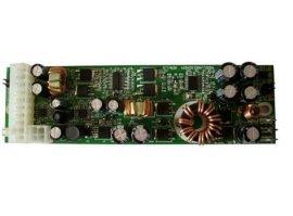 車載ATX電源(ADD120I824) ioaspow