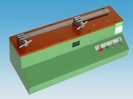线材延伸率测试仪(OX-4820)