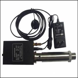 GPRS无线压力传感器,无线压力变送器,无线压力监控测量