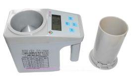 山东粮食水分测定仪 玉米水分测定仪 电脑水分计TK-C