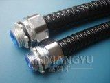 包塑金属软管,深圳包塑金属软管,深圳金属软管厂家
