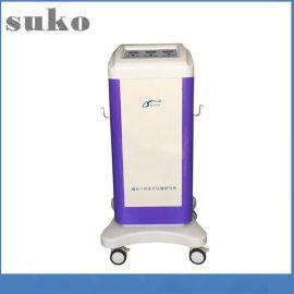 直供激光穴位治疗 便携式半导体治疗仪