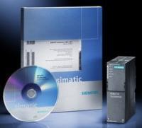 西门子STEP7V5.5编程软件