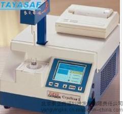 盖博自动冰点测试仪,盖博总代,盖博冰点仪cryostar