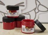 高級灰水粉顏料—蘇格蘭紅色