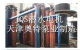 大型潜水电机型号,大流量高压潜水电机,高压潜水电机参数