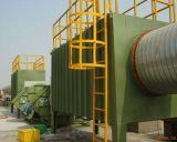 GCA-100f系列活性炭吸附塔