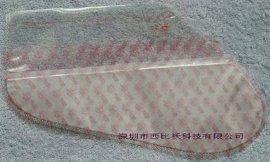 去角质去厚茧套袜式防水足膜