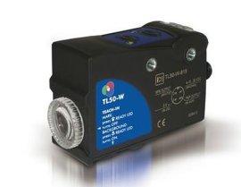 TL50-W-815色标传感器
