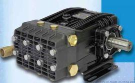 意大利UDOR高压柱塞泵GAMMA85 TS 1C