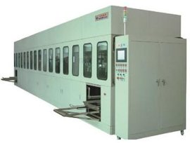 超声波清洗机 (DJMCQ031)