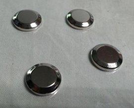 階梯形磁鐵 臺階磁鐵 異形加工磁鐵
