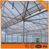 塑料薄膜大棚 花卉水果溫室大棚 連棟棚 產地資源